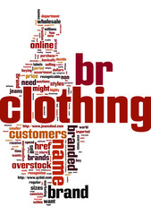 Brand name clothing online deals