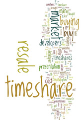 Buying Timeshare Resale Vs Buying from Timeshare Resort