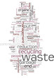Canada s Waste Reduction Week  Oct 15 21  Just A Place To Start