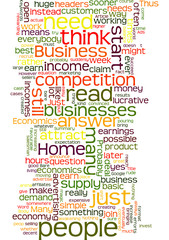 Can You Succeed Your Home Business With Doing Bare To Nothing