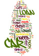 Car Loans Make Buying That New Car Easier
