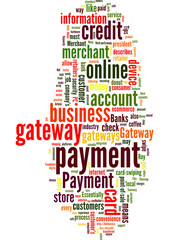 3 Tips For Choosing A Payment Gateway Collecting Money Online