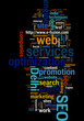 A New Glimmer for SEO