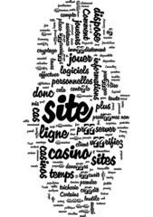 Casino en Ligne en Toute Securite