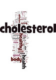 Cholesterol and Lowering HDL