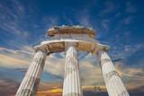 Delphi,Greece - 47265163