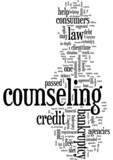 Credit Counseling Clients Hurt by New Bankruptcy Requirements poster
