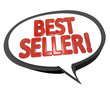 Best Seller Words Speech Bubble Cloud Top Product