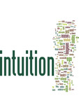 Cultivating Intuition