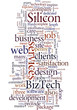 Customer Satisfaction is the Business Mantra at Silicon BizTech