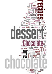 Decadent Chocolate Dessert Recipes  A Celebration