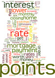Does Paying Points on a Mortgage Make Sense poster