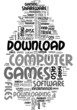 Download Computer Games   Before Deciding To Buy One
