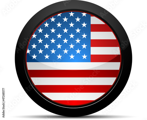 US United States of America