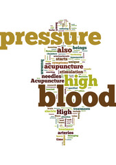 Acupuncture For High Blood Pressure  A New Treatment That Works