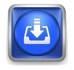 Download_Blue_Button