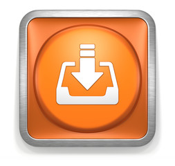 Download_Orange_Button