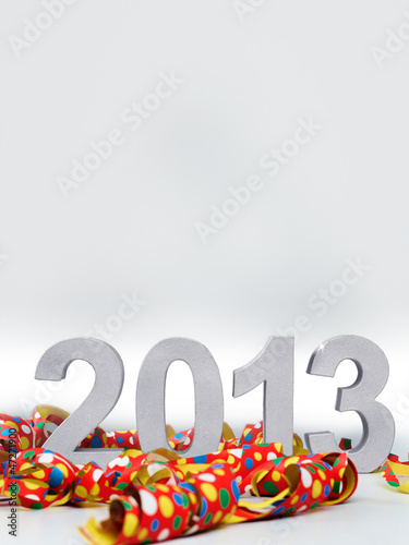 Have a prosperous new year 2013