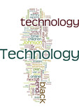 Hats Off To Technology Five Reasons Why poster