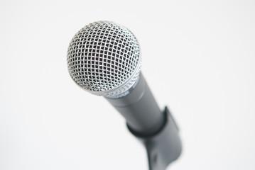 Microfono 1