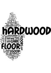 Helpful Tips On Hardwood Floor Care