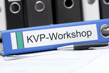 KVP-Workshop