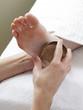 ayurvedic kansu massage