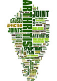 Everything About Arthritis poster