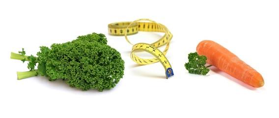 Perde du poids