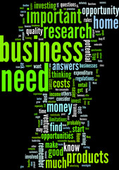 Home Business Questions We All Have