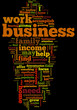Home Businesses Improve Your Future With Your Family