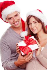 geschenk weihnachten