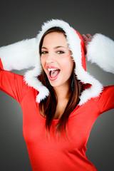 felicità natalizia - christmas happiness