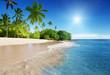Fototapeten,hintergrund,bellen,strand,schöner