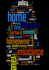 How To Get The Best Rates On Homeowner s Insurance In Maryland