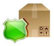 shield box protection