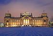 Fototapeten,berlin,winter,weihnachten,christbaum