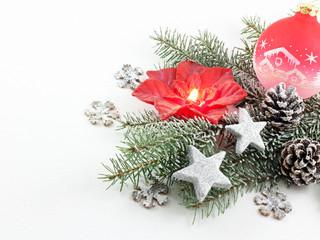 Weihnachtszauber