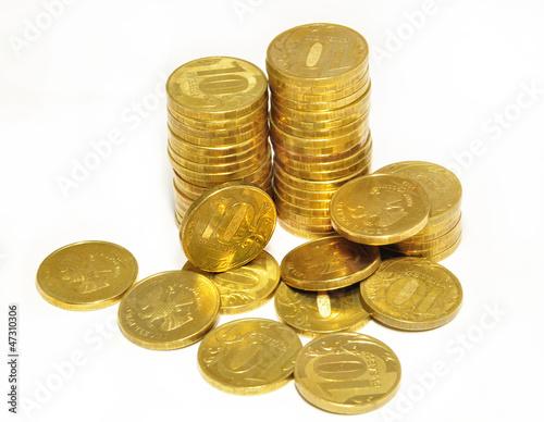 монеты5
