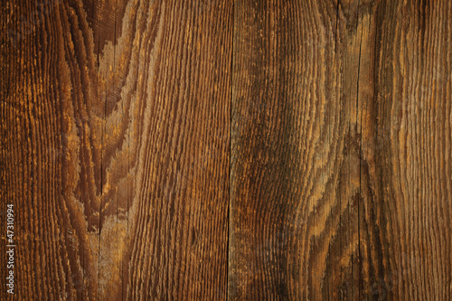 Rustic wood background
