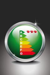 Energiesparen 3 Herz