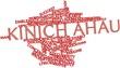Word cloud for Kinich Ahau