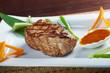 Japanese Kobe beef  Roast