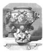Vase - 18th century