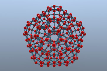 Molecule Bonds