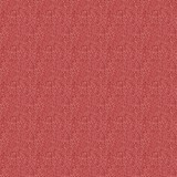 Red sponge - seamless tileable texture poster