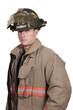 Firefighter - 47330900