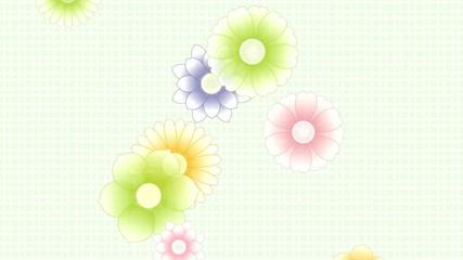 舞い花01