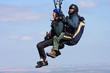 Tandem Paraglider - 47334994