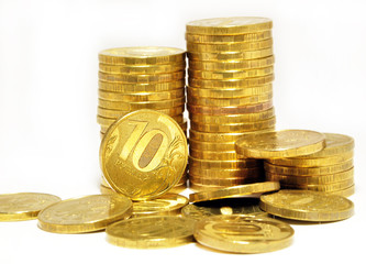 монеты6